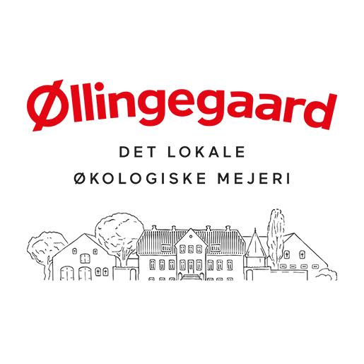 øllingegaard.dk